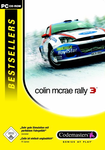 colin-mcrae-rally-3-bestsellers
