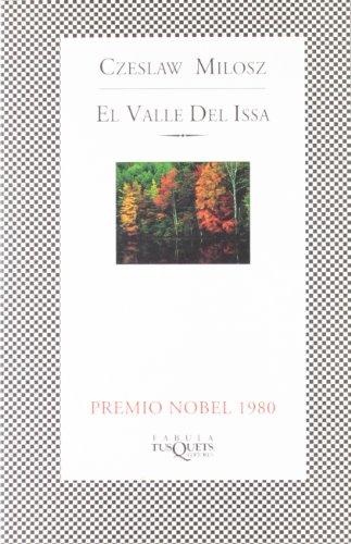 El Valle Del Issa