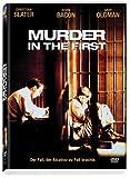 Murder the First kostenlos online stream
