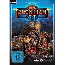 Torchlight 2 [Edizione: Germania]