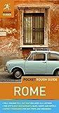 Pocket Rough Guide Rome (Rough Guides)