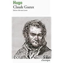 Claude Gueux by Victor Hugo (2015-04-24)
