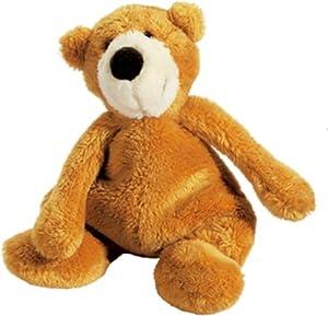 Desconocido sigikid 36324  - Bear, Mini Sweety