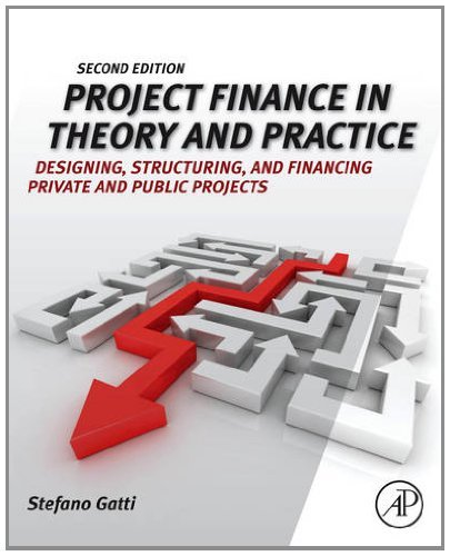 project-finance-in-theory-and-practice-designing-structuring-and-financing-private-and-public-projec