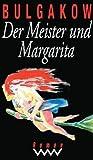 Der Meister und Margarita - Werke in dreizehn Bänden: Gesammelte Werke, 13 Bde. in 15 Tl.-Bdn, Bd.3