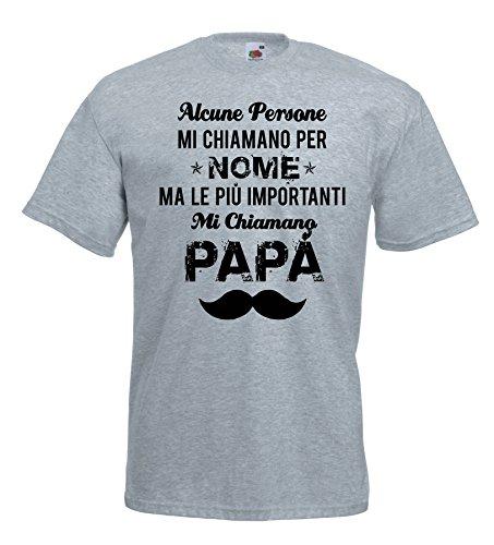 settantallora-t-shirt-maglietta-j947-le-persone-pi-importanti-mi-chiamano-pap-taglia-l