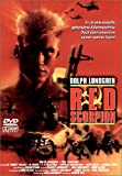 Red Scorpion kostenlos online stream