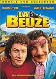 La Beuze - Édition Collector 2 DVD [Import belge]