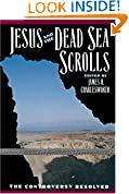 #7: Jesus and the Dead Sea Scrolls (Anchor Bible Reference)