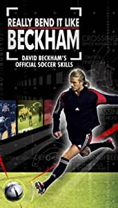 Really Bend It Like Beckham [VHS]