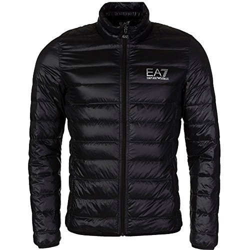 mens-emporio-armani-ea7-mens-train-core-id-down-jacket-in-black-xl