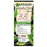 Garnier skinactive BB Crema naturale Ombra Medium 50 ml