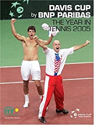 Davis Cup 2005: The Year in Tennis