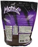 Syntrax Matrix 2,27kg Cookies & Cream Bild 3