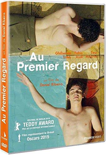 Au Premier Regard [Edizione: Francia]