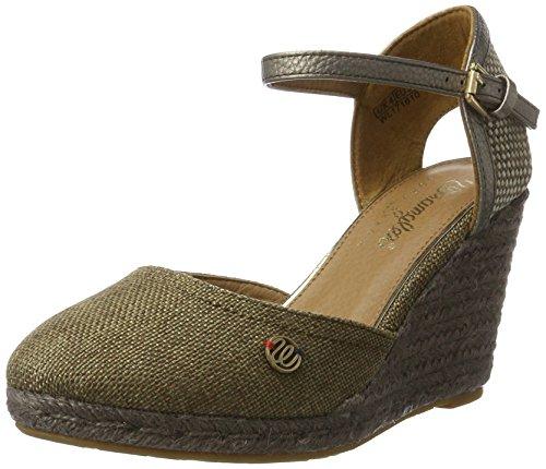 wrangler-brava-sandales-bout-ouvert-femme-marron-marron-41-eu