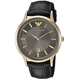 Emporio Armani ar11049–Classic reloj