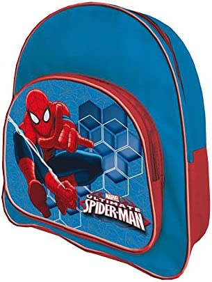 SpiderFemme Sac à Dos  s, Multicolore (Multicolore) (Multicolore) (Multicolore) - AS069 B01MFFWRE3 | Dans De Nombreux Styles  42dbcd
