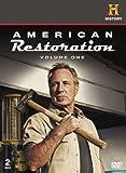 American Restoration - Volume 1 [DVD]