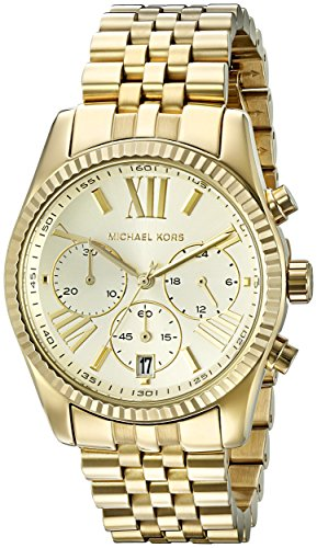 damen-uhren-michael-kors-mkors-lexington-mk5556