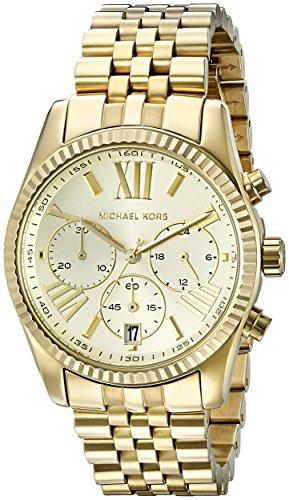 michael-kors-mk5556-reloj-con-correa-de-acero-para-mujer-color-dorado-gris