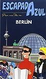 Escapada Azul Berlín