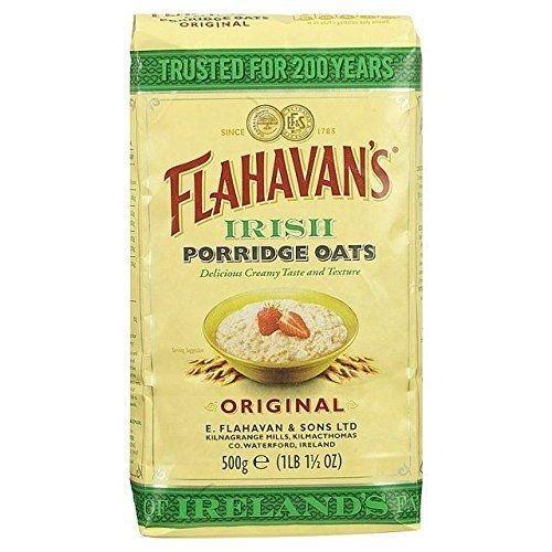 flahavans-irish-porridge-oats-500g-cereal