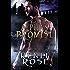 The Alpha's Promise: A Bad Boy Shifter Romance (Alpha Doms Book 2)