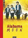 Alabama moon | Key, Watt. Auteur