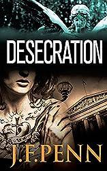Desecration (London Psychic)