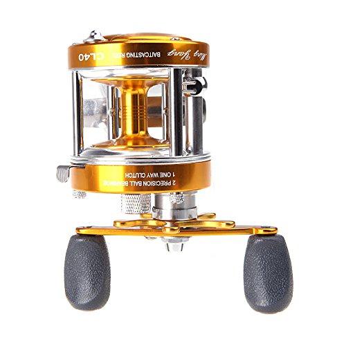 ryask-tm-reino-unido-full-metal-2-1bb-rodamientos-de-bolas-rueda-tambor-de-mano-derecha-mar-barco-pe