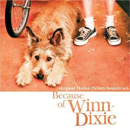 because-of-winn-dixie-ost-by-various-artists-2015-07-06