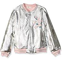 55b3e030acaa1 Amazon.com.tr: Dış Giyim: Moda: Ceket, Mont ve Kaban, Yelek ve Fazlası