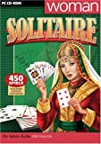 WOMAN: Solitaire