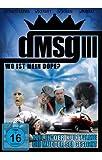 DMSG (Dei Mudder Sei kostenlos online stream