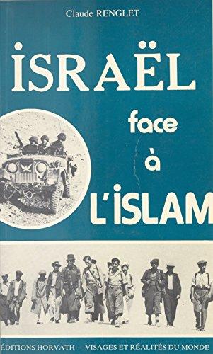 Israël face à l'Islam