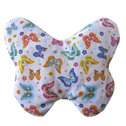 cojin-termico-de-huesos-de-cereza-mariposas-ideal-para-bebes-y-ninos-tratamiento-frio-calor-18x18-cm