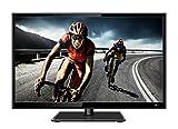 Hisense LHD24D33 60 cm (24 Zoll) Fernseher (HD Ready, Triple Tuner)