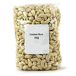Aamprt Cashew Nut Buds 1 Kg