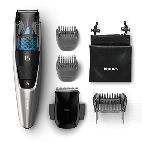Tondeuse barbe Series 7000 Philips BT7220/15