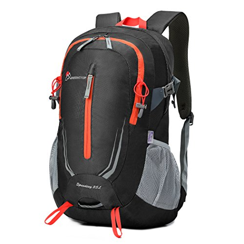 mardingtop-25l-rucksack-fur-camping-wandern-reisen-schultasche-mit-eine-regenabdeckung