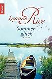 Sommerglück - Luanne Rice