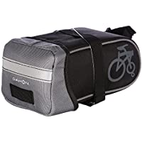 Dahon Stow Away Bike Bag Saddle Bag by Dahon