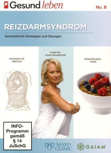 Gesund leben - - Enterale Und Gesundheit Ernährung
