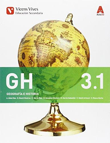 Gh 31 (geografia eso) aula 3d: 000001