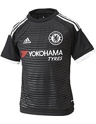 Maillot Chelsea Third 2015/2016 Junior