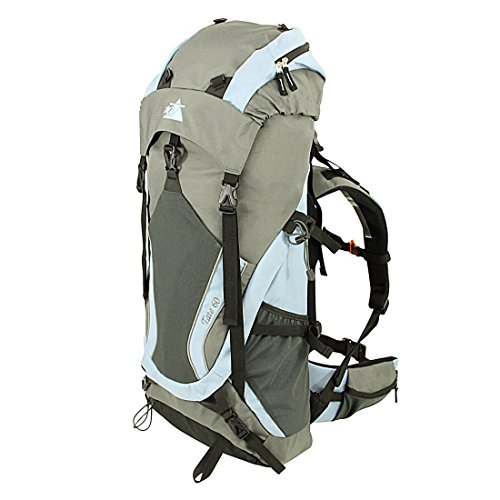 10t-tate-60-touren-trekking-rucksack-60-liter-funktions-staufacher-regenschutz-1650g