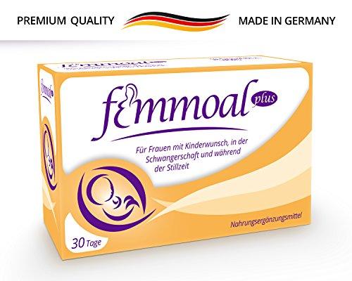 femmoal-plus-folic-acid-pregnancy-vitamins-of-fertility-to-lactation-made-in-germany-dha-omega-3-iod