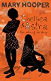 Chelsea and Astra