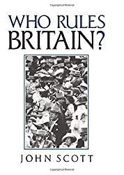Who Rules Britain?